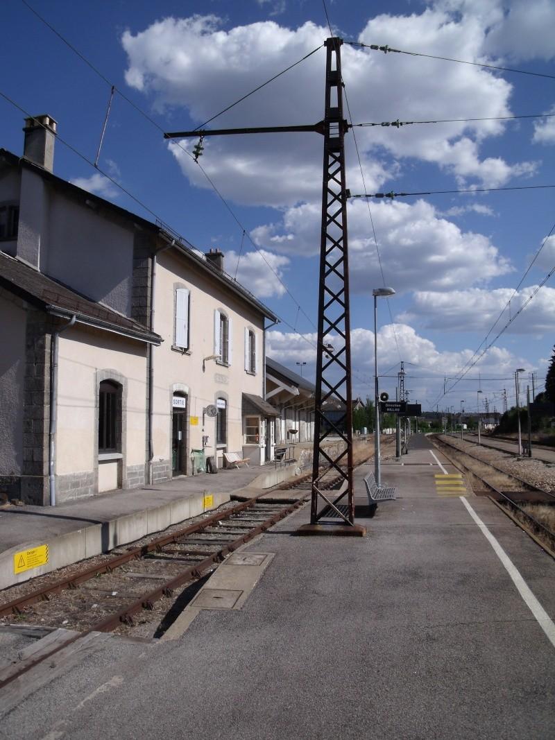 Pk 652,9 : Gare de Saint-Chely-d'Apcher (48) - Page 2 Photo_16