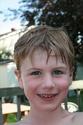 Dent adulte: petite bouche 2009_210