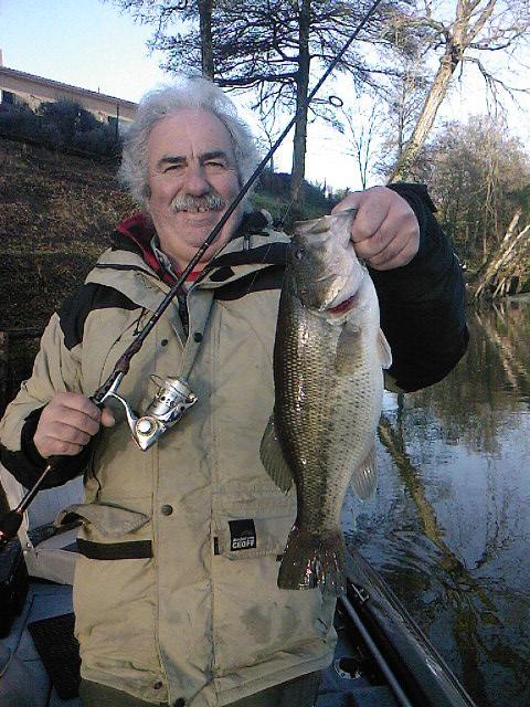 Pêcheur et poisseux de la semaine 3 Sp_a0112