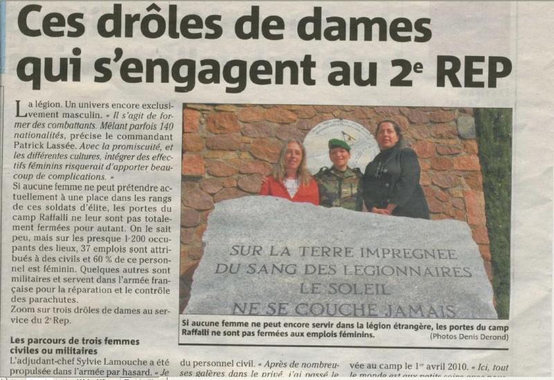 CES DROLE DE DAMES DU 2 REP Femme110