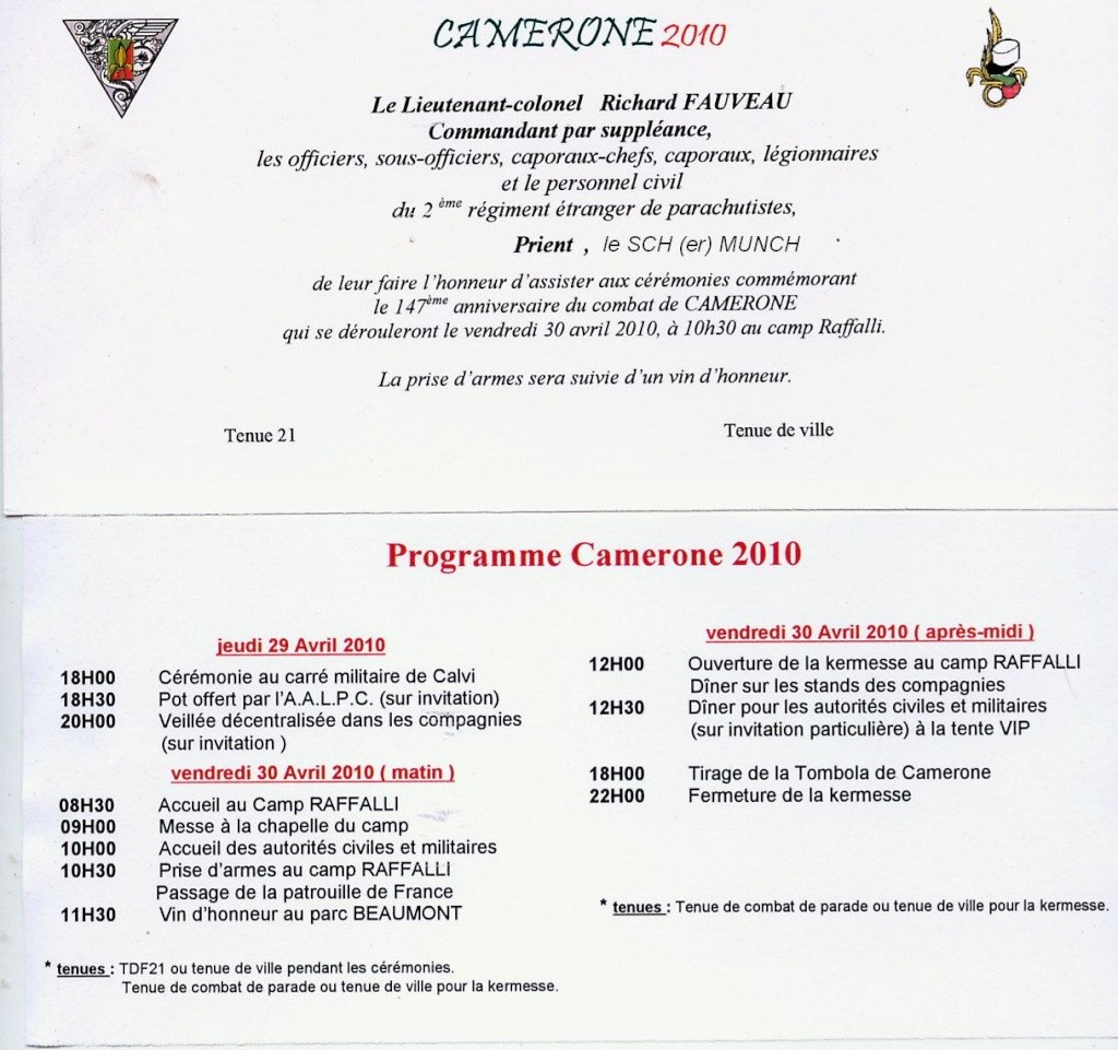 CAMERONE  2010  CALVI File0413