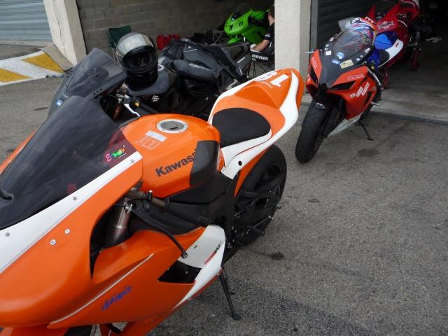 LEDENON le 28/05/2010 P1090928