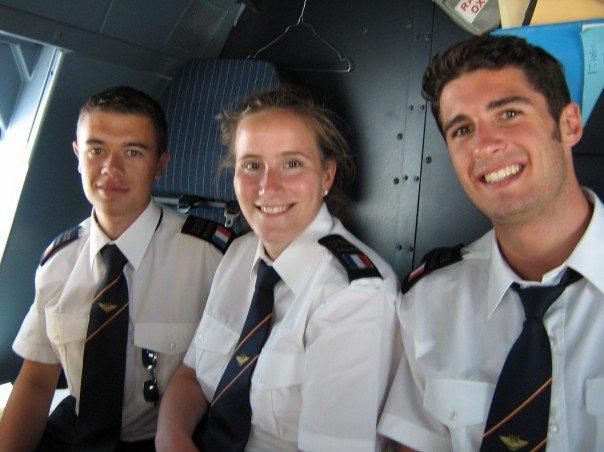 Photos des cadets à l'étranger Dscn0310