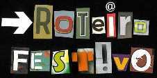 ROTEIRO FESTIVO Roteir11