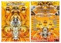 Hypnotic Dreams Hypnot10