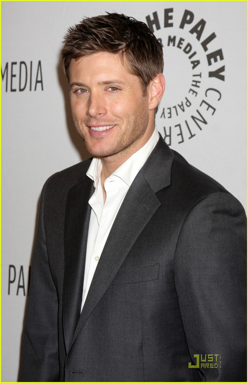Supernatural au Paley Festival 2011 19207910