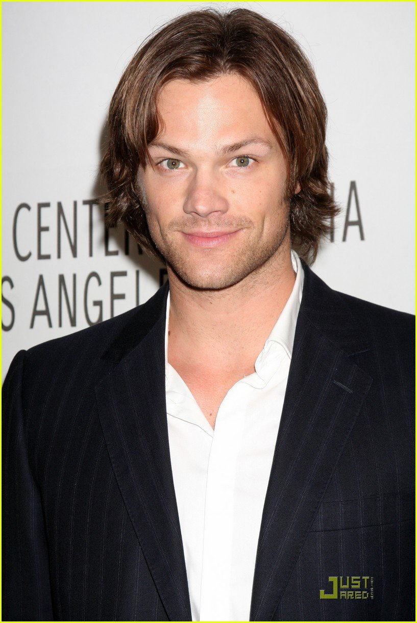 Supernatural au Paley Festival 2011 19252210