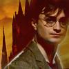 Lexounette's masterpieces #5 Harry_10