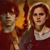 Lexounette's masterpieces #5 Harry_14