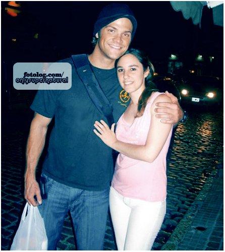 PHOTOS de Jared - Page 2 Jared_31