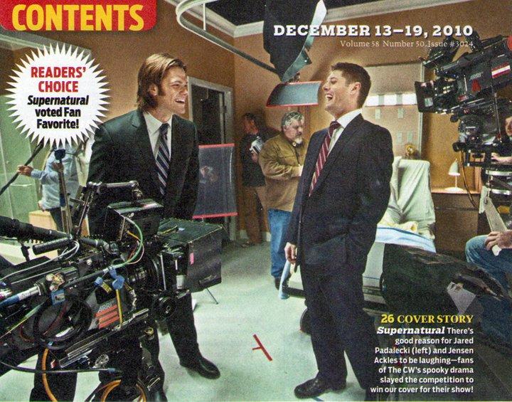 [GAGNE !!!] Couverture du Magazine TV Guide - Page 8 Tv_gui10