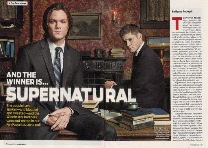 [GAGNE !!!] Couverture du Magazine TV Guide - Page 8 Tv_gui11