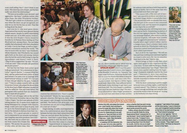 [GAGNE !!!] Couverture du Magazine TV Guide - Page 8 Tv_gui12