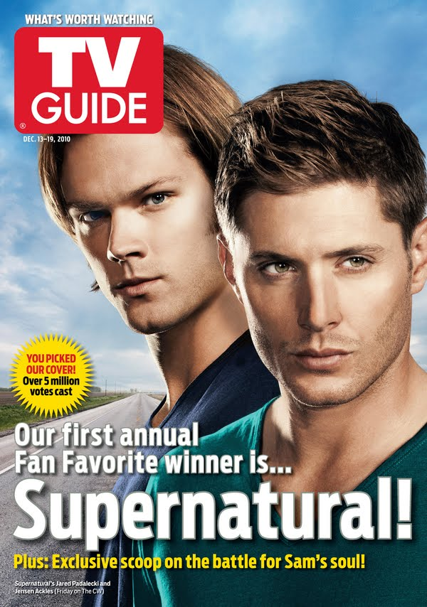 [GAGNE !!!] Couverture du Magazine TV Guide - Page 8 Tvguid10