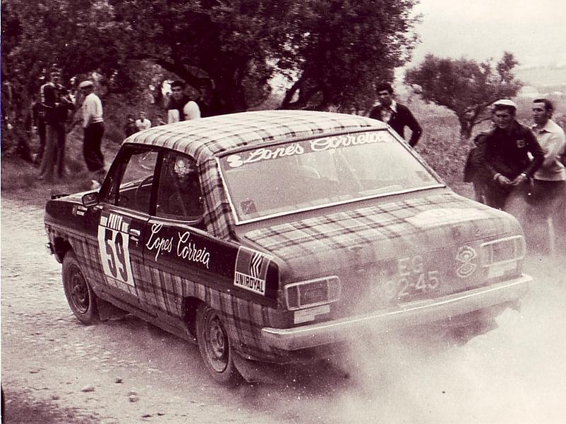Vantage compétition de nos autos Japonaises préférées 1978_512