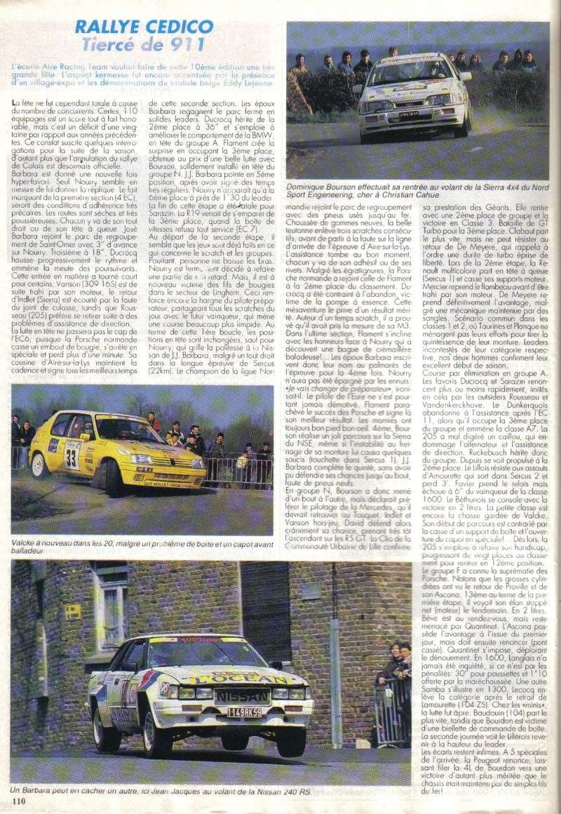 NISSAN 240RS... - Page 2 240rs_10