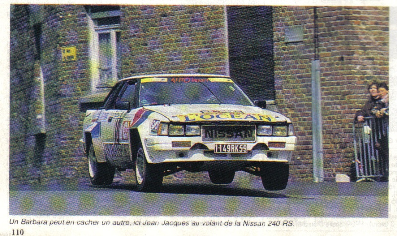 NISSAN 240RS... - Page 2 240rs_11