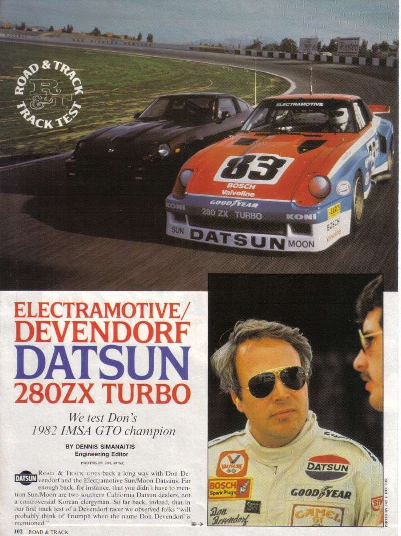 TOPIC OFFICIEL DATSUN 280ZX 280zx_12