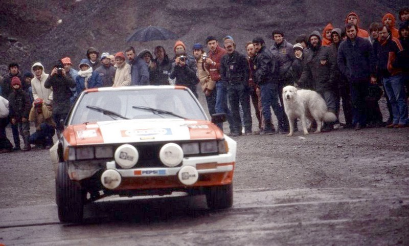 NISSAN 240RS... - Page 3 2_arde10