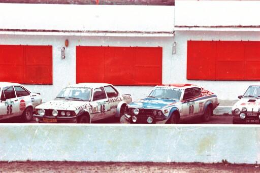Vantage compétition de nos autos Japonaises préférées 8146_a10