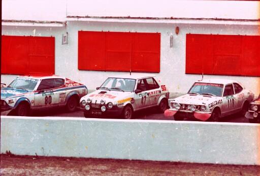 Vantage compétition de nos autos Japonaises préférées 8147_a10