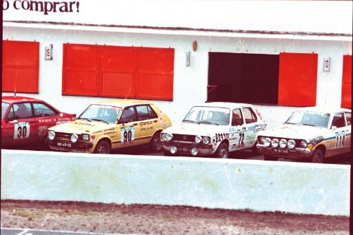 Vantage compétition de nos autos Japonaises préférées 8190_a10