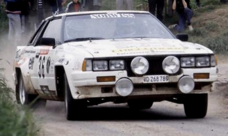 nissan 240 rs _bis10