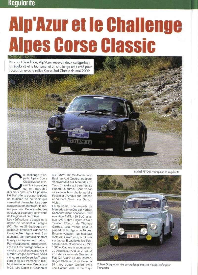 Ma Datsun VIOLET 140J de 1981 - Page 4 Alp_as10