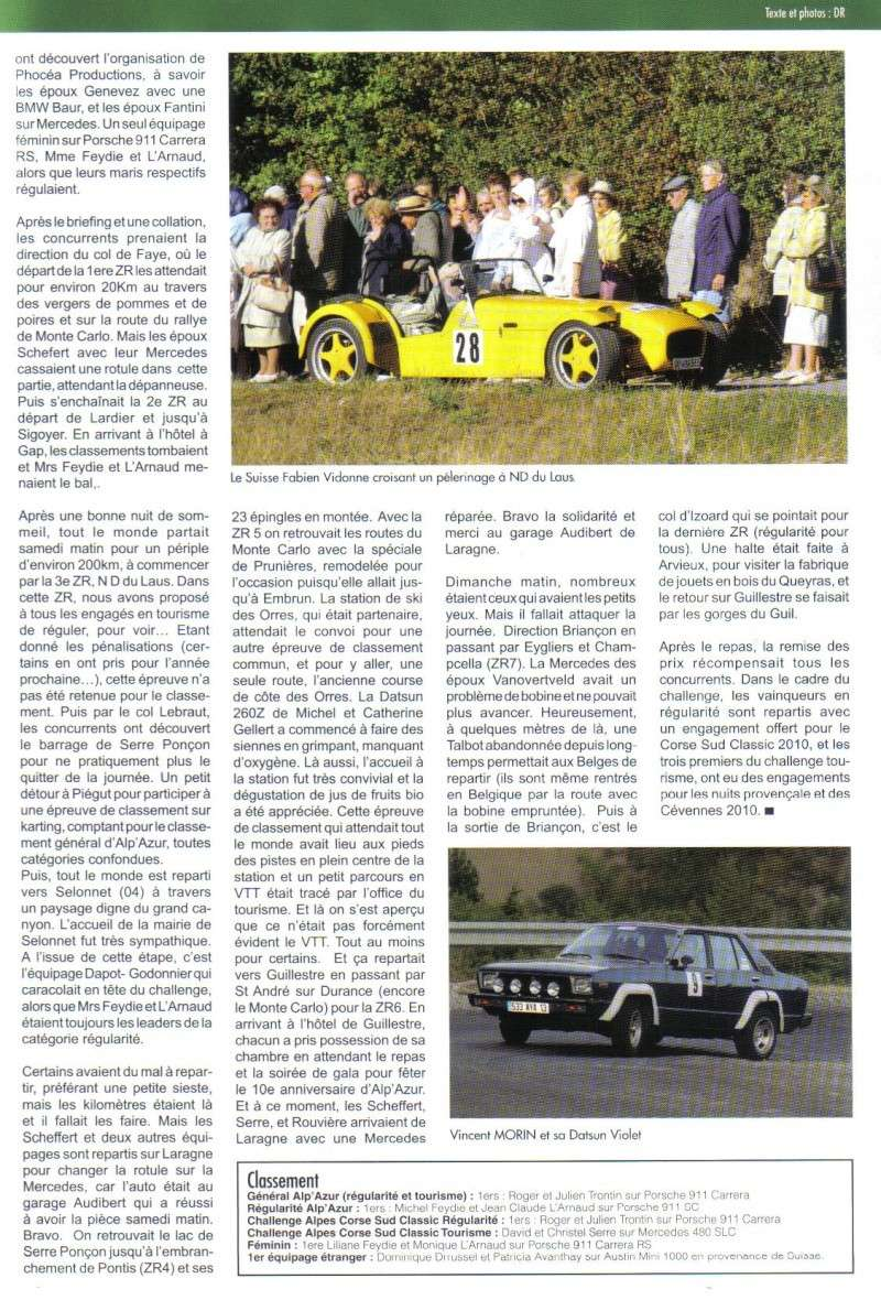 Ma Datsun VIOLET 140J de 1981 - Page 4 Alp_as11