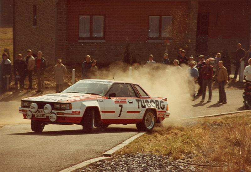 NISSAN 240RS... - Page 3 Ardeve10