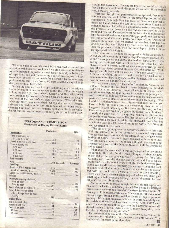 BL 210 ou 120Y - Page 10 B210_r24