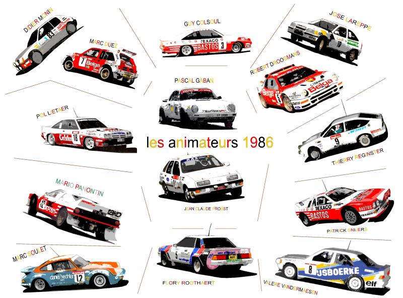 NISSAN 240RS... - Page 4 Dessin10