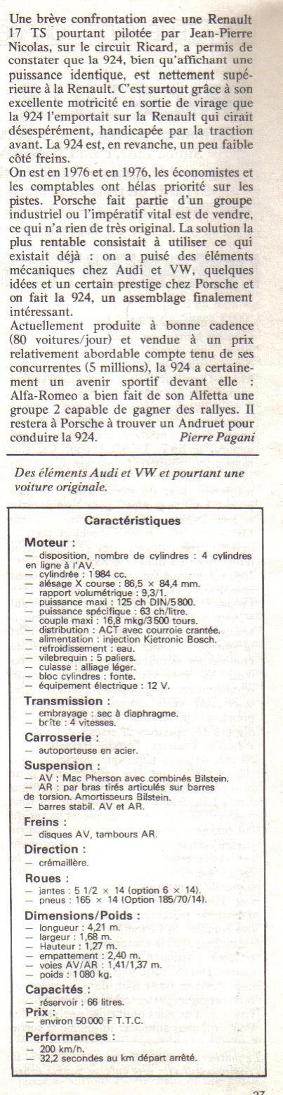 Porsche 924s Echpp_11