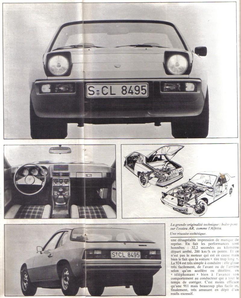 Porsche 924s Echpp_12
