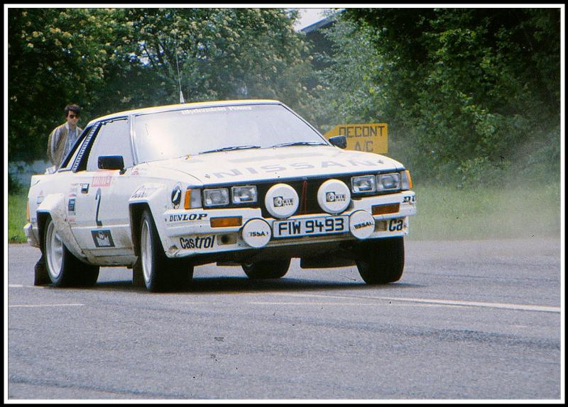 NISSAN 240RS... - Page 3 Mac_ra10