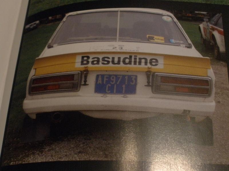 Vantage compétition de nos autos Japonaises préférées - Page 2 Mes_i548