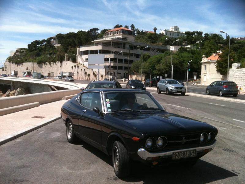 West Coast Toyota Of Long Beach Ca
