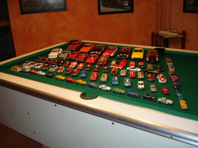 Le garage de Haute Savoie ... Miniat10
