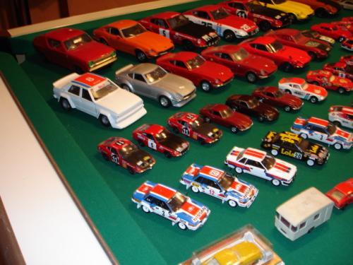 Le garage de Haute Savoie ... Miniat11
