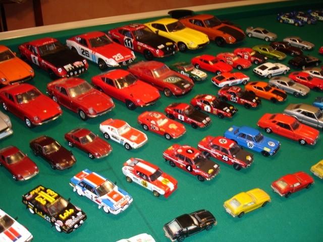 Le garage de Haute Savoie ... Miniat12