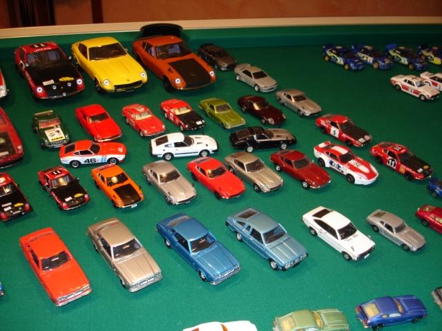 Le garage de Haute Savoie ... Miniat13