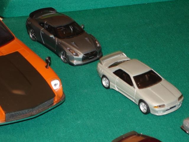 Le garage de Haute Savoie ... Miniat14