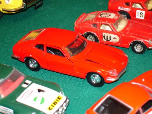 Le garage de Haute Savoie ... Miniat18