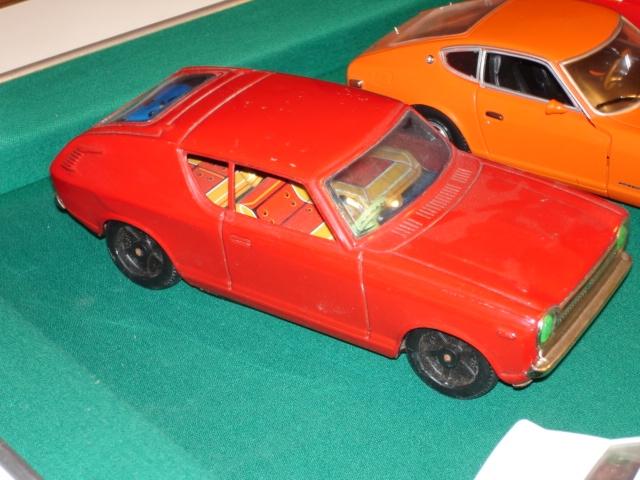 Le garage de Haute Savoie ... Miniat19
