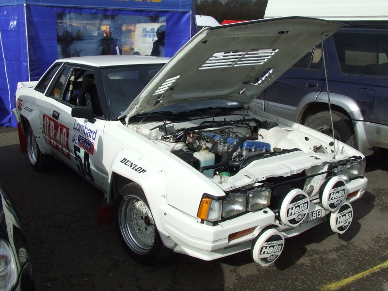 nissan 240 rs Nissan14