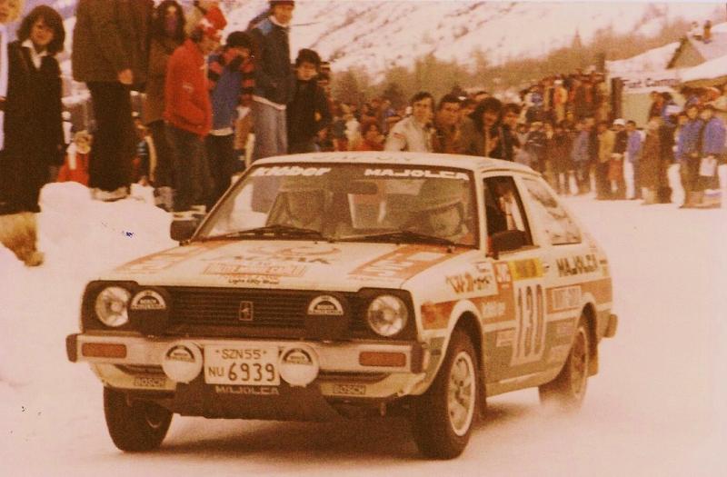 Vantage compétition de nos autos Japonaises préférées - Page 2 Numari10