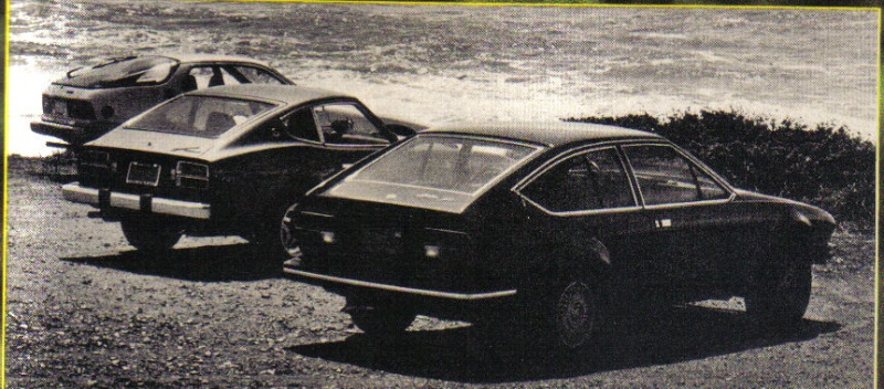 ROAD & TRACK Juillet 1976: comparatif ... Road__14