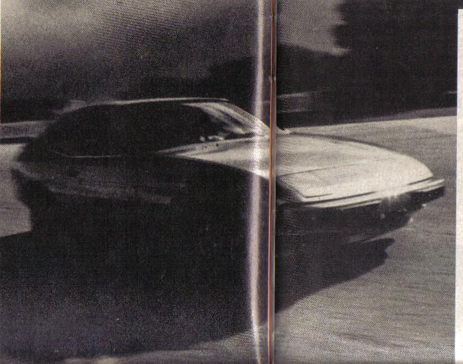 ROAD & TRACK Juillet 1976: comparatif ... Road__23