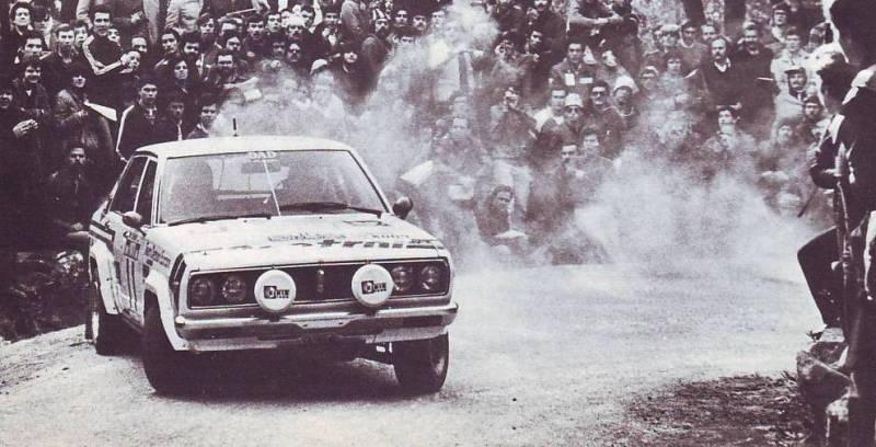 Vantage compétition de nos autos Japonaises préférées Tap80d10
