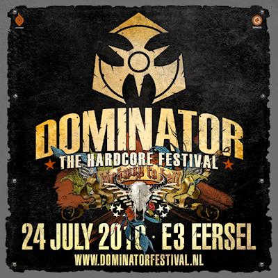 [ DOMINATOR - 24 Juillet 2010 - E3 Strand - Eersel - NL ] - Page 12 Domina11